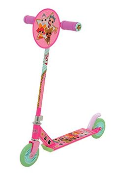 LOL Surprise Scooter With Plaque and Stickers Kids Toy Shop, Toy Cars For Kids, Kids Toys, Baby Dolls For Kids, Toys For Girls, Lol Dolls, Barbie Dolls, Monster High Dolls, Play Kitchens