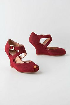 61bf7a54d51 I have a feeling my mom.would appreciate these  Mary Lou Ross  anthropologie