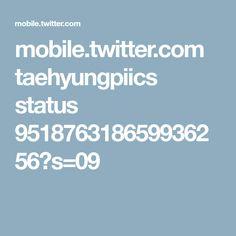 mobile.twitter.com taehyungpiics status 951876318659936256?s=09