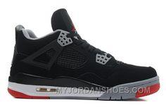 Nike Mens Air Jordan 4 Retro Laser White Shoes 5w67w 1ea691277