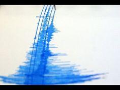 Terremoto de 6,4 en el sur de Japón y otro de  6.2:  La isla japonesa de...