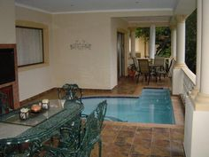 4 bedroom House for sale in Marina Beach for R 4 300 000 with web reference 103025934 - Proprop Hibiscus Coast Outdoor Decor, Decor, 4 Bedroom House, House, Home, Buying Property, Property, Bedroom, Home Decor