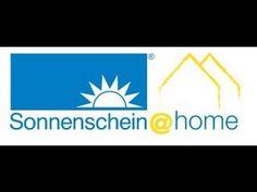 Video Sonnenschein@home