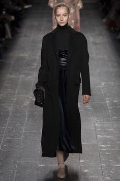 Valentino |  Paris Fashion Week | Fall 2016
