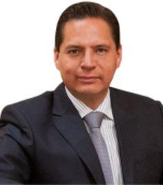 #ElCensorWeb Pronunciamiento del C.P. Luis Antonio Herrera Pérez