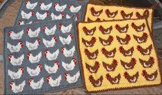kickam – kickas hobby Textiles, Knitting Stitches, Crochet Lace, Fiber Art, Pot Holders, Needlework, Diy And Crafts, Knitting Patterns, Cross Stitch
