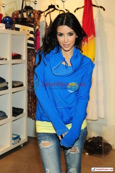 #Funny Pics Of Kim Kardashian In #Weird Outfits #Fashion #Style