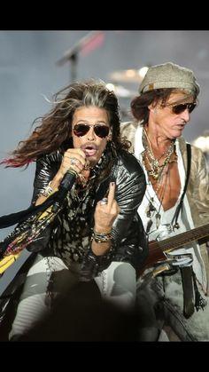 Blues Rock, Liv Tyler 90s, Steven Tyler Aerosmith, Joe Perry, Live Rock, Punk, Elevator, Long Live, Boho Tops