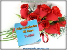 Mamy from Lety Cristiano, Gift Wrapping, Ariel, Google, Facebook, Happy Birthday Mama, Te Amo Mi Amor, Love Thoughts, Paper Wrapping