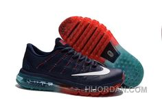 https://www.hijordan.com/men-nike-air-max-2016-nanotechnology-kpu-running-shoes-215-new-style-jh7h4a.html MEN NIKE AIR MAX 2016 NANOTECHNOLOGY KPU RUNNING SHOES 215 NEW STYLE JH7H4A Only $63.05 , Free Shipping!