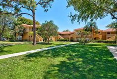 Copeland & Co. Real Estate Listings Condo for sale in West Palm Beach Florida. Palm Beach County!