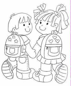 Learning Friends Turtle coloring printable from LeapFrog