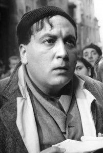 Giacomo Furia (Arienzo, 2 gennaio 1925 – Roma, 5 giugno 2015)