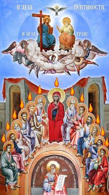 The Falsehoods of Papism ! The differences of Orthodoxy from Papism . Jesus Artwork, Black Israelites, Byzantine Icons, Jesus Pictures, Catholic Art, Orthodox Icons, Archangel, Sunday School, Jesus Christ