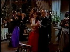 A great scene from one of the greatest sitcoms of all time. Frasier