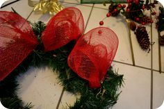 You can also look for the ideas of Deco Mesh Easter Wreath Ideas in other sources to get the ideas and the need as you dream. Description from patiohomedecor.info. I searched for this on bing.com/images