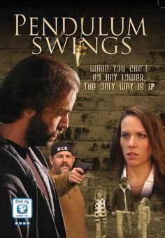 Pendulum Swings - Christian Movie/Film on DVD. http://www.christianfilmdatabase.com/review/pendulum-swings/