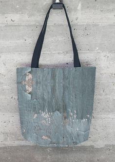 A beautiful and unique tote bag that is perfect for your collection! Shop artistic tote bag's created by designers all around the world. Vida Design, My Design, Printed Tote Bags, Dark Teal, Blue Bags, Bag Making, Messenger Bag, Satchel, Reusable Tote Bags