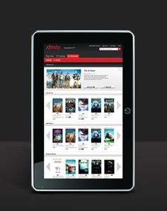95 best comcast xfinity images on pinterest comcast xfinity high rh pinterest com