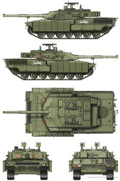http://www.the-blueprints.com/blueprints-depot/tanks/tanks-c/c1-ariete-2.gif