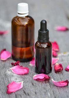 Natural Skin Care Routine For Melasma — Rejuvenate With Jenn Copaiba Essential Oil, Essential Oil Safety, Best Essential Oils, Essential Oil Uses, Copaiba Oil, Cellulite Scrub, Cellulite Remedies, Deep Conditioning, Mint