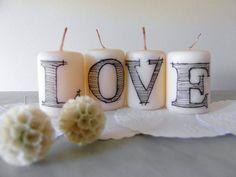 10 idées cadeaux DIY à offrir à son amoureux(se)