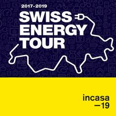 At @artecasalugano from 11 to 20 October at Palazzo Congressi Lugano, to motivate the eco-responsibility, the @SwissEnergyTour will be present to offer an interactive stand combining professional information with wonderful and playful activites😍 www.fieraartecasa.ch . .  #artecasalugano #comingsoon #event #Lugano #incasa #arredo #LDD-19 #LuganoDesignDistrict #Switzerland #quoteoftheday #quotes #enviroment # SwissEnergyTour
