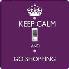 """Rikki KnightTM Shut Up or Go Away Away - Purple Color - Single Toggle Light Switch Cover by Rikki Knight. $13.99. The Shut Up or Go Away Away - Purple Color single toggle light switch cover is made of commercial vibrant quality masonite Hardboard that is cut into 5"""" Square with 1'8"""" thick material. The Beautiful Art Photo Reproduction is printed directly into the switch plate and not decoupaged which make these Light Switch Plates suitable for use in any room in the off..."""
