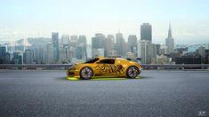 My perfect Porsche 911 Turbo S. Camaro Ss, Chevrolet Camaro, Chevrolet Corvette, Aston Martin V12, Bentley Continental Gt, Porsche 911 Turbo, Bugatti Veyron, Dodge Challenger, Audi A4