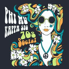 Search Thousands of Sorority and Fraternity Greek T-Shirts Designs for @Amber Palmer