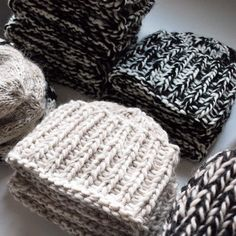 Sale on all knit and woven products today - Friday. 30% off with code Holiday15 www.aportashop.com