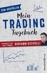 Mein #Trading-#Tagebuch -So gut wie alle erfolgreichen #Trader machen es: Sie führen ein #Tagebuch. Sie führen #Buch über #Gewinne und #Verluste, über #Risiken und #Chancen.