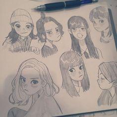 Consulta esta foto de Instagram de @ryooo.m5 • 3,103 Me gusta