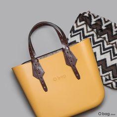 735 отметок «Нравится», 8 комментариев — O bag Украина (@obagukraine) в Instagram: «Привет! С каждым днём нас становится все больше и больше♀️девочек, которые безумно любят…» Pandora Bag, Jaune Orange, Fashion Bags, Purses And Bags, Handbags, Leather, Wallets, Zapatos, Backpacks