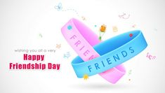 Best Collection of friendship day 2019 photos, Friendship Day pictures HD, Friendship Image. Sending Happy Friendship Day Images For whatsapp dp for friends Friendship Day Images Hd, Friendship Day Bands, Happy Friendship Day Messages, Friendship Day Special, Guy Friendship Quotes, Message For Best Friend, Friend Love Quotes, Real Friends, Birthday Quotes