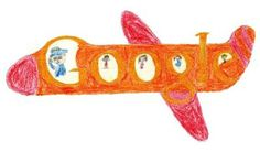 Anniversary of the coldest temperature ever recorded in Canada #GoogleDoodle