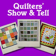 """please vote for my quilt """"Papa Vernie's"""" Vote Now and Give-Away: Patriotic Quilts / Quilting Gallery"""