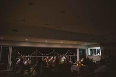 Today's wedding is a Cronulla beach celebration turned into an indoor Cronulla surf club wedding thanks to the rain. Sydney Beaches, Surfing, Club, Wedding, Valentines Day Weddings, Surf, Weddings, Marriage, Surfs