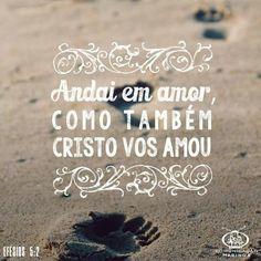 Amor! ❤