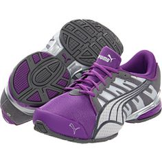 9d009d5e133 puma running shoes I want I want... so what I don t