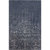 Found it at AllModern - Rupec Blue Abstract Area Rug /8x 10 $994
