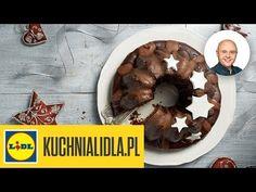 PRZYDATNE LINKI PONIŻEJ ▼▼▼▼ ------------------------------------------------- Pandoro to ciasto, które kupuje się w przepięknych puszkach, a następnie dekor...
