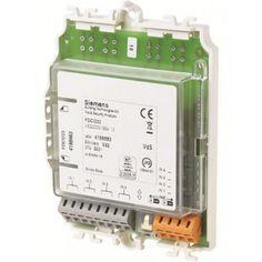 FDCI221 Входной модуль FDCI221 Electronics