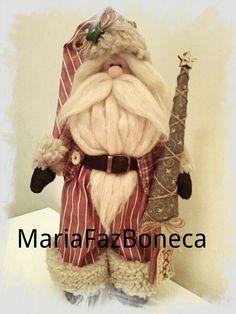 ❤Believe❤by MariaFazBoneca                                                                                                                                                                                 Más