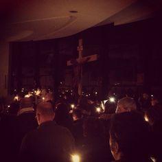 ...e Gesù vinse la morte!! Felice Pasqua