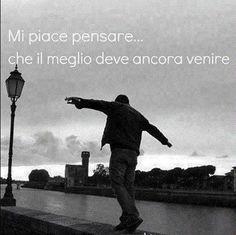 Twitter / BelliBenny: Giusto? @Francesco Gapito @mengonimarco ...