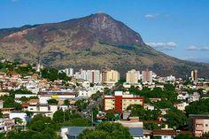 Governador Valadares , Minas Gerais, Brasil