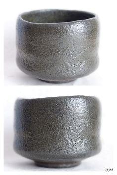 387 Best Raku Images On Pinterest Raku Pottery Japanese