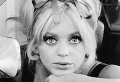 Image result for goldie hawn young