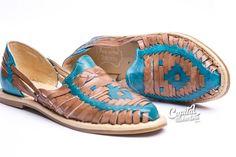 Zapato león de otoño. Elaborado a mano con auténtica piel por artesanos mexicanos. Visita el sitio para más información.